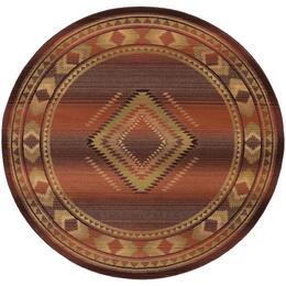 Oriental Weavers G1506C240240ST