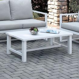 Furniture of America CMOS2590C