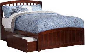 Atlantic Furniture AR8846114