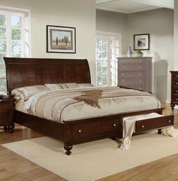 Myco Furniture AS220Q