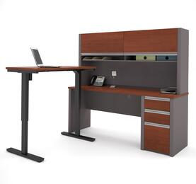 Bestar Furniture 9388639