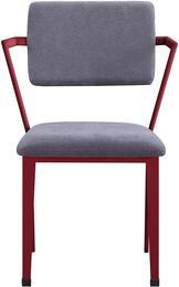Acme Furniture 37918