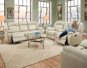 Lane Furniture 50280BR53SET