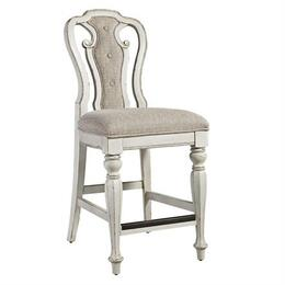 Liberty Furniture 244B650124