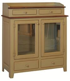 Chelsea Home Furniture 4650243SBU