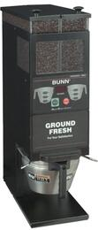 Bunn-O-Matic 337000001