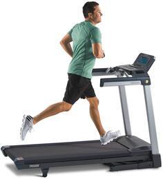 LifeSpan Fitness TR5500I