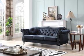 Glory Furniture G0663AS