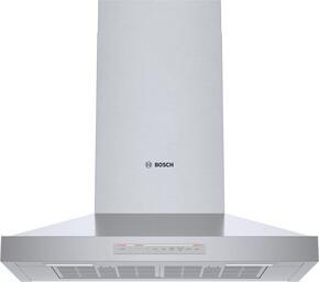 Bosch HCP50652UC