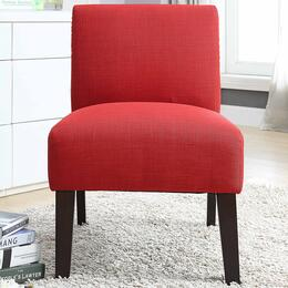 Acme Furniture 59743