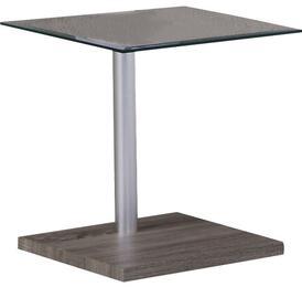 Acme Furniture 81530