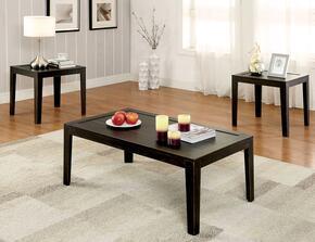 Furniture of America CM43103PK
