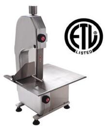 Uniworld Foodservice Equipment UHLA165
