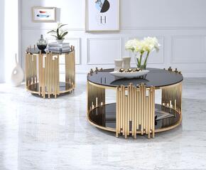 Acme Furniture 84490CE