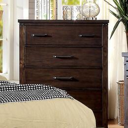 Furniture of America CM7734C