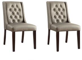 Acme Furniture 70243