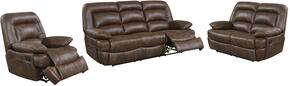 Myco Furniture 10553PC