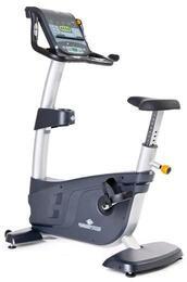 Element Fitness E4871