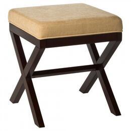 Hillsdale Furniture 50964