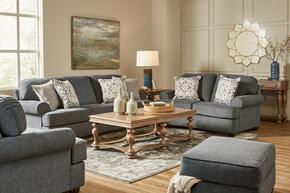 Lane Furniture 802303CALISSEINDIGOSET