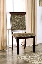Furniture of America CM3224SC2PK