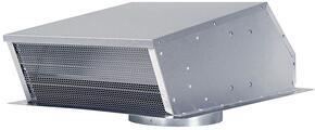801641 900 CFM Remote Ventilation Blower