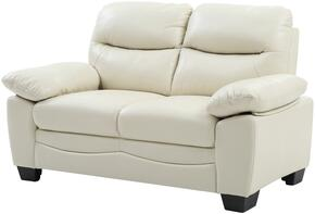 Glory Furniture G675L