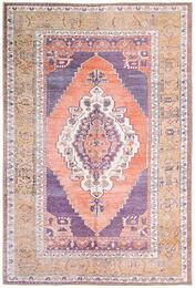 Oriental Weavers S85822053080ST