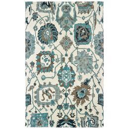 Oriental Weavers Z75503152244ST