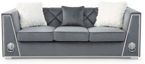 Glory Furniture G0819AS