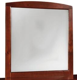 Furniture of America CM7905CHM