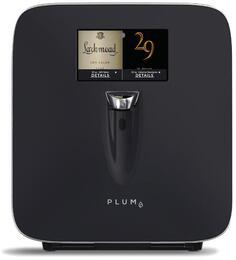 Plum Plum011