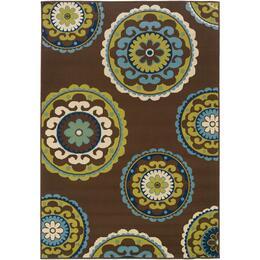 Oriental Weavers C859D6160230ST