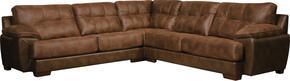 Jackson Furniture 4296635973115279130079