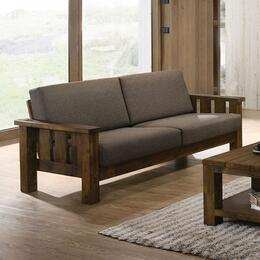 Furniture of America CM6471SFPK