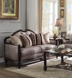 Acme Furniture 53771