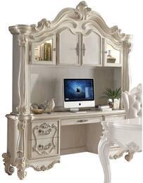 Acme Furniture 92278