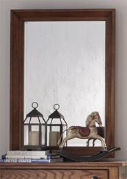 Liberty Furniture 175BR50