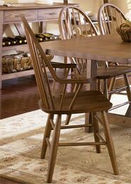 Liberty Furniture 139C1000A