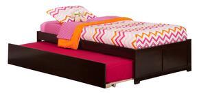 Atlantic Furniture AR8022011