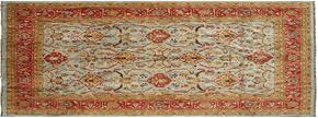 The Rug Market 51033WS
