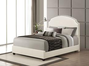 Acme Furniture 24710Q