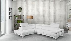 J and M Furniture 187552LHFC