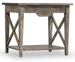Hooker Furniture 570180115