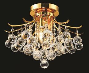 Elegant Lighting V8000F16GSS