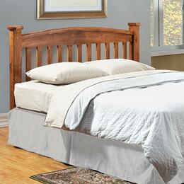 Furniture of America AM7962T