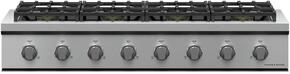 Fisher Paykel CPV3488N