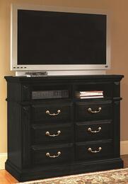 Progressive Furniture 6165846