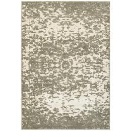 Oriental Weavers R190E4300390ST