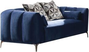 Acme Furniture 50436